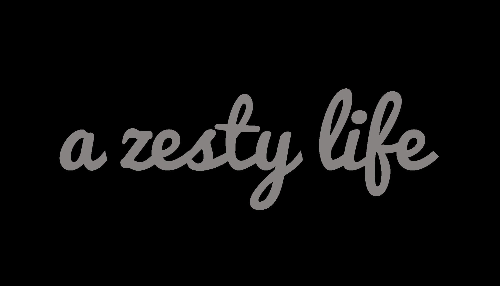 a-zesty-life-logo-1.png