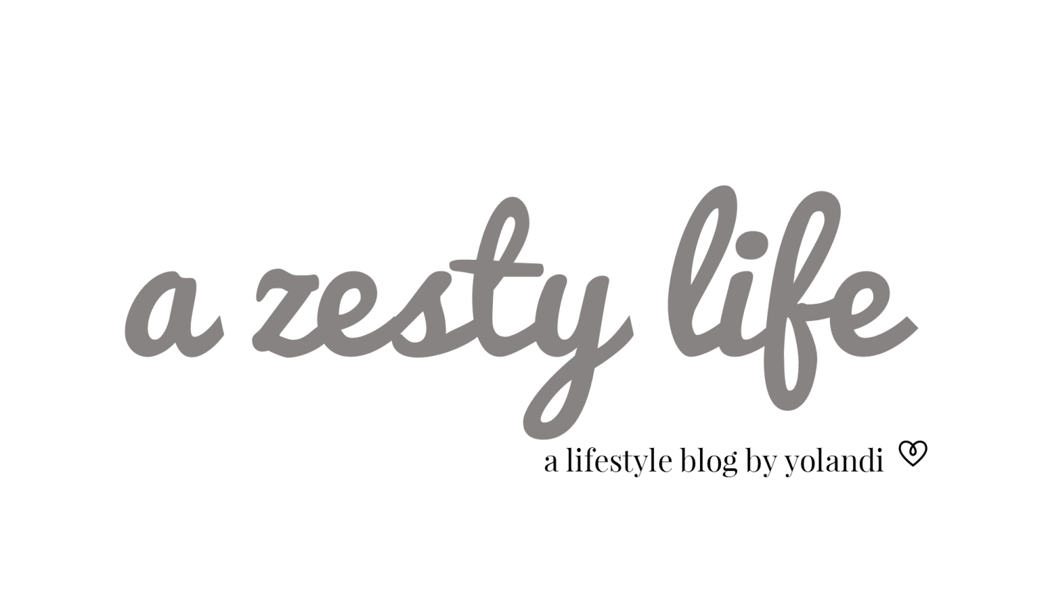cropped-a-zesty-life-logo-11.png