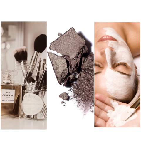 beauty – FINAL – 1 APR