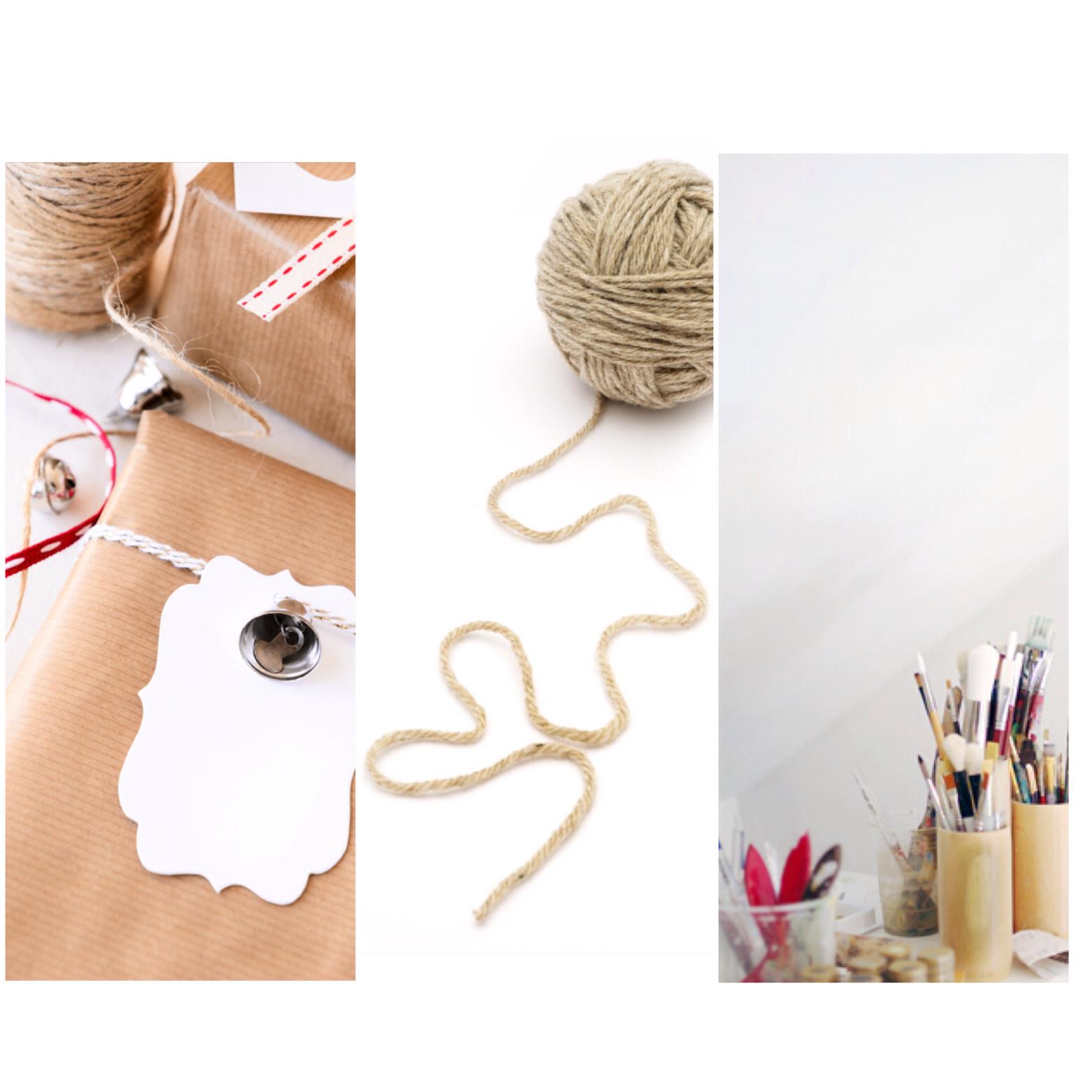 craft – FINAL – 1 APR