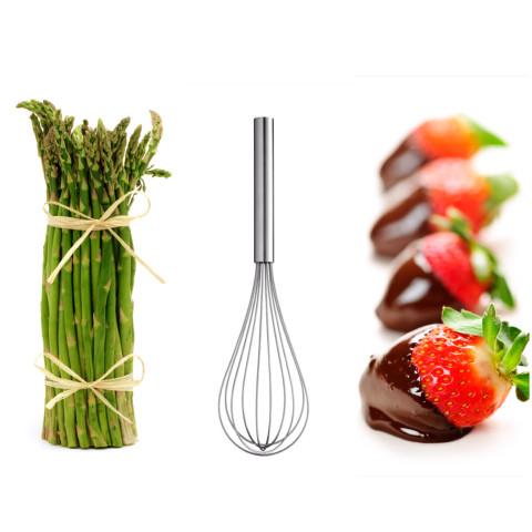 food – FINAL – 1 APR
