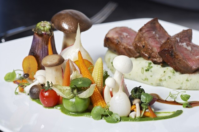 FEATURED IMAGE - Beef Fillet - DASH