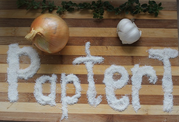 med delicacies - paptert  - FEATURED IMAGE